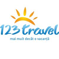 123travel