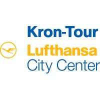 Kron-Tour LCC