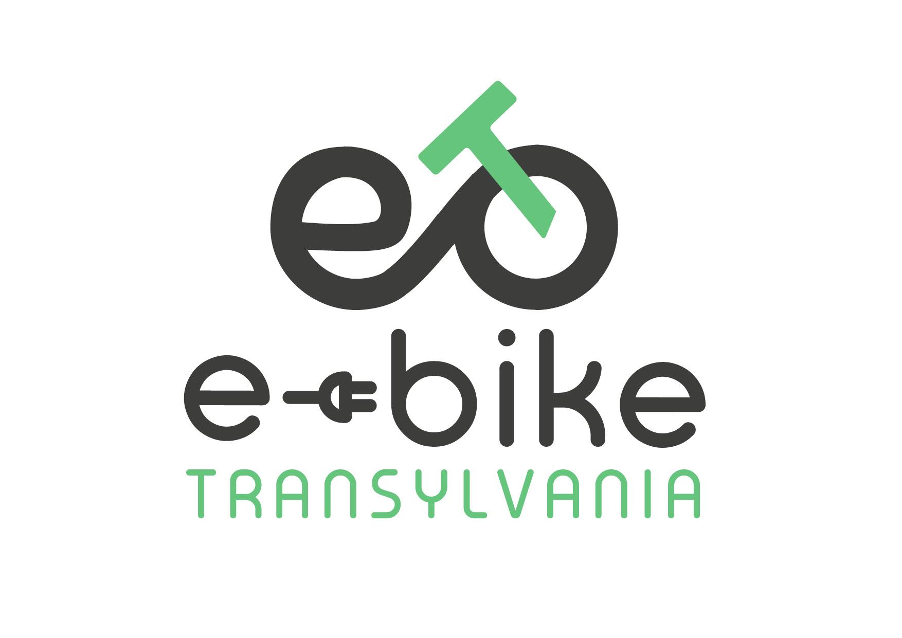 Logo_E-Bike Silviu