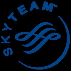 Skyteam_Logo