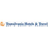 TransilvaniaHotels