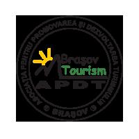 brasovtourism