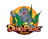 dinoparcpunctro-copie-157×128-77