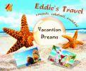 eddie's travel