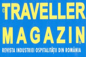 logo_traveller_magazin