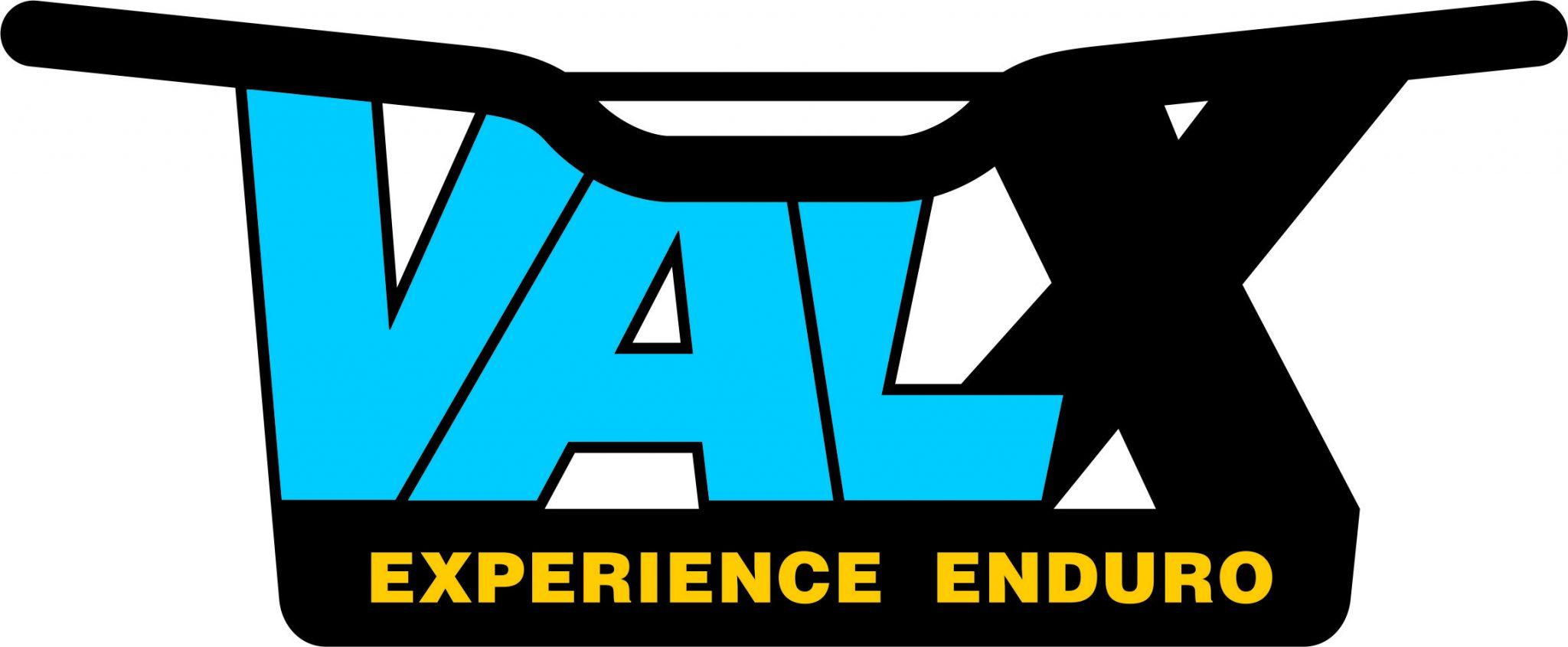valX-logo-final