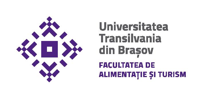 Logo-UT-AT-RGB-RO
