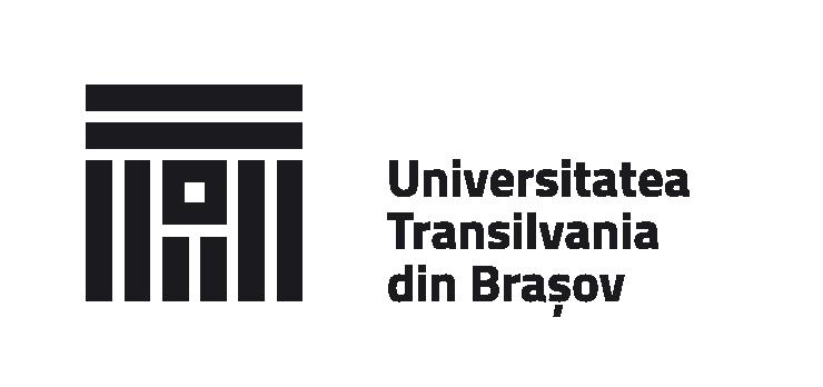 Logo-UT-NEGRU-RO