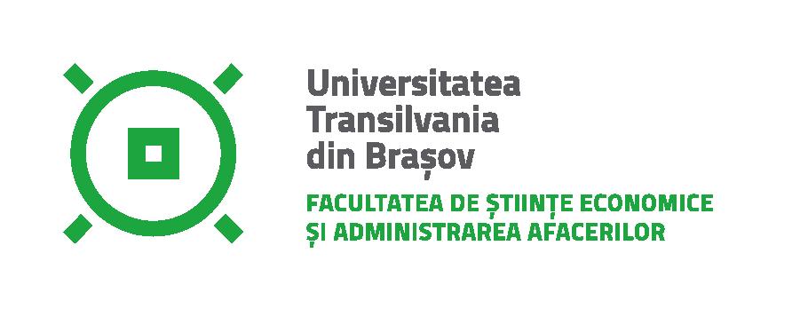 Logo-UT-SEAA-RGB-RO