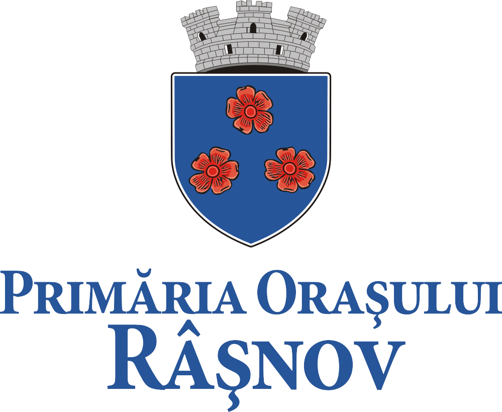 sigla primaria Rasnov