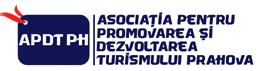 ADPT Prahova